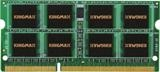 Kingmax 8GB DDR3 1600 MHz