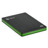 Seagate Game Drive for XBOX SSD 512GB extern