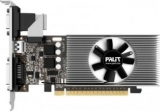 Palit NVIDIA GeForce GT 730 2GB GDDR5, retail