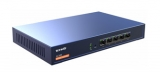 Tenda WLAN Access Controller AC500