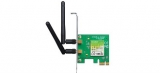 TP-Link WLAN PCI Express Adapter TL-WN881ND