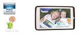 Kividoo 7 Kids Tablet