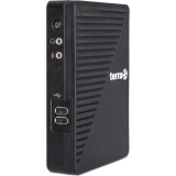 RANGEE THINCLIENT 4110 (1201217)